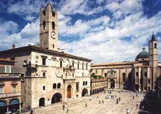 http://www.arcera.it/Gallery/ascoli.jpg